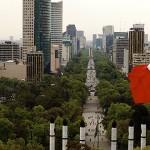 Ciudad de México ahora será el estado 32 y tendrá alcaldías