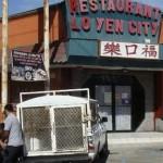Clausuran restaurante chino en Tijuana por servir carne de perro