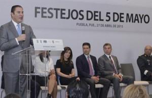 Conmemoran_5_de_mayo_Parque_Tematico_Alcaldes_de_Mexico