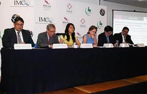 Corrupcion_merma_economia_Expertos_Alcaldes_de_Mexico