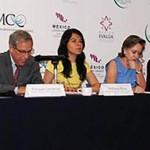 Corrupción costó mil 100 mdd a México: Expertos