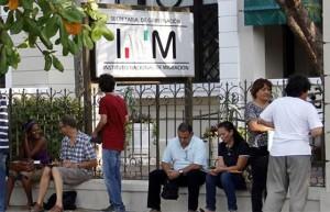 Crece_cifra_secuestros_extranjeros_Alcaldes_de_Mexico