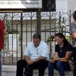 Crece secuestro de extranjeros en México