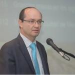 David Yanez
