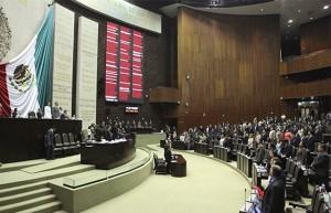 Diputados_aprueban_ley_Transparencia_Acceso_Informacion_Alcalde_de_Mexico