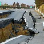 Existe falla en México similar a la que ocasionó megasismo en Japón