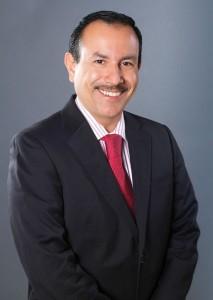 Federico Rangel Lozano