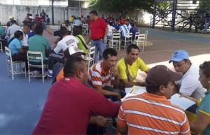 Financiaran_Proyectos_Sociales_Alcaldes_de_Mexico