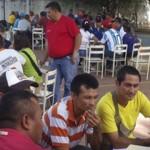 Financiarán proyectos sociales para el desarrollo comunitario