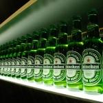 Heineken invertirá 7 mil mdp en nueva planta para Chihuahua