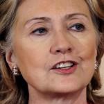 Hillary Clinton anuncia su candidatura por la Casa Blanca para 2016