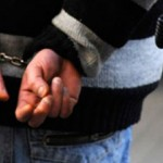 Inadecuado el Sistema de Justicia para adolescentes: ONG