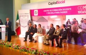 Inauguran_Escuela_Padres_Alcaldes_de_Mexico