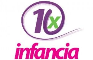 Iniciativa_Unicef_10xlaInfancia_Alcaldes_de_Mexico