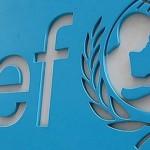 """Iniciativa de Unicef """"10 por la infancia"""" llega a 1,500 municipios y 13 estados"""