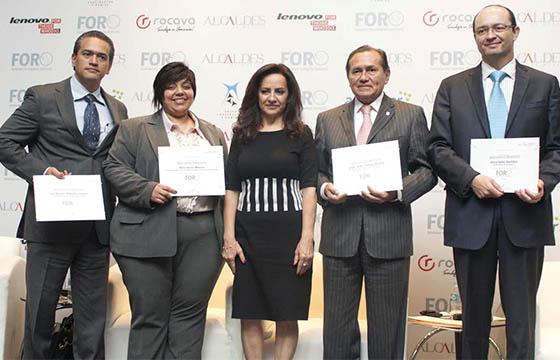 Innovar_Tiempos_Dificiles_Foro_Alcaldes_de_Mexico_Abril_2015_4