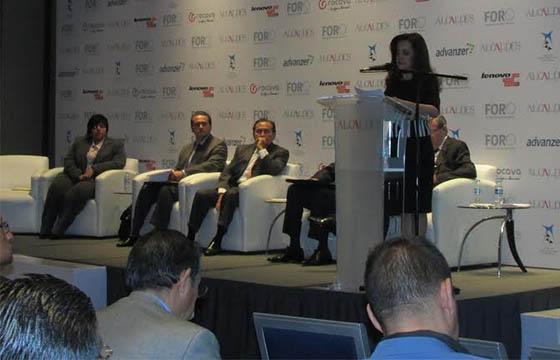 Innovar_Tiempos_Dificiles_Foro_Alcaldes_de_Mexico_Abril_2015_5