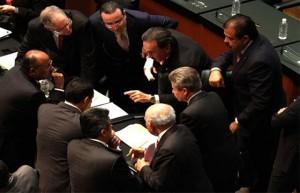 Insuficiente_Reforma_DF_Alcaldes_de_Mexico