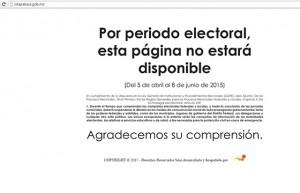 Ixtapaluca_Portal_Transparencia_Veda_Electoral_Alcaldes_de_Mexico