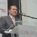 Jorge Javier Jimenez