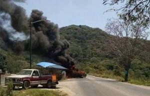Jornada_Violenta_Jalisco_Alcaldes_de_Mexico