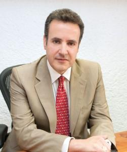 Jose Manuel Fortes