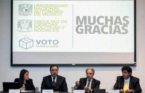 Lanza_UNAM_plataforma_Voto_Informado_Alcaldes_de_Mexico
