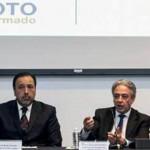 Lanza UNAM plataforma 'voto informado'