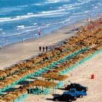 Invertirán 50 mdp en limpieza de playas más visitadas de México