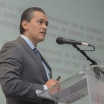 Luis Manuel Anguiano Zamora