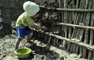 Mas_7_millones_niños_Vivienda_Alcaldes_de_Mexico