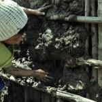 Más de 7 millones de niños en México no cuentan con vivienda digna