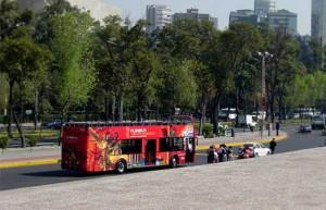 Mexico_decimo_lugar_Tursimo_Alcaldes_de_Mexico