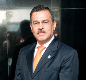 Miguel Angel cancino Aguilar