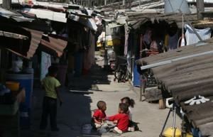 Mitad_Poblacion_Infantil_Inseguridad_Alimentaria_Alcaldes_de_Mexico