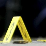 Muere en atentado jefe de Policía Municipal en Oaxaca