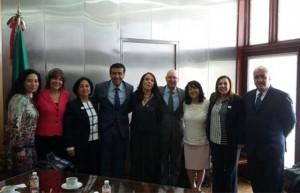 Paridad_Mayor_Participacion_Magistrado_Alcaldes_de_Mexico