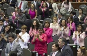 Partidos_Resisten_Paridad_Alcaldes_de_Mexico