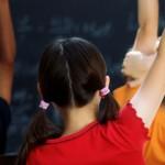 Piden a candidatos se comprometan con mejoras en educación