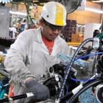 Rassini expande su planta y genera empleos en Puebla