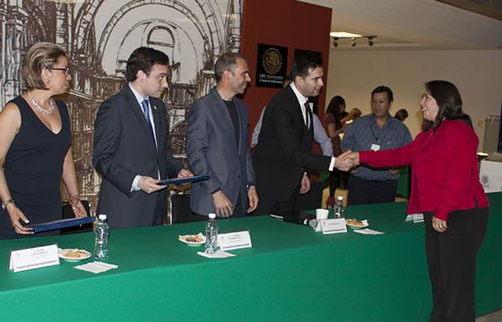 Reconoce_Congreso_Union_Alcaldes_de_Mexico
