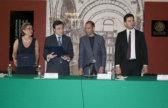 Reconoce_Congreso_Union_Alcaldes_de_Mexico1