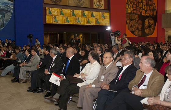 Reconoce_Congreso_Union_Alcaldes_de_Mexico2