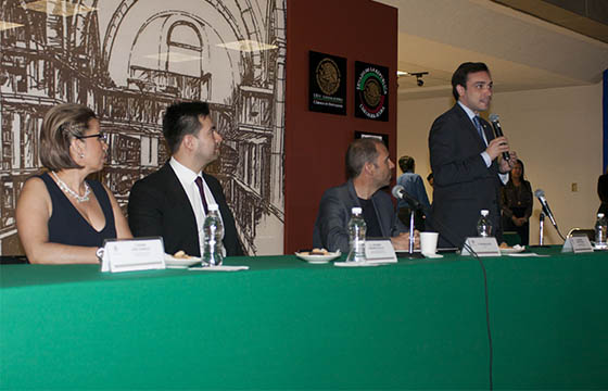 Reconoce_Congreso_Union_Alcaldes_de_Mexico3