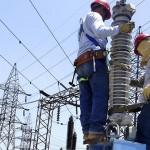 Ejecutar a cabalidad reforma energética beneficiaría economía: FMI