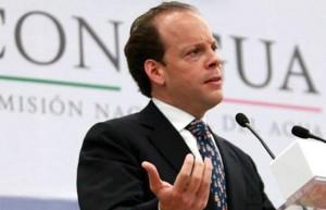Renuncia_Korenfeld_Conagua_Helicoptero_Alcaldes_de_Mexico