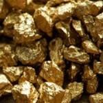 Roban 8.5 mdd en oro a minera de Sinaloa