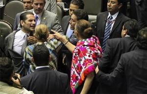 Sancionaran_diputados_violentos_Alcaldes_de_Mexico