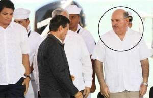 Se_Suicida_Magistrado_BC_Alcaldes_de_Mexico