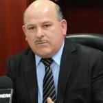 Presidente del Poder Judicial de BC se habría suicidado